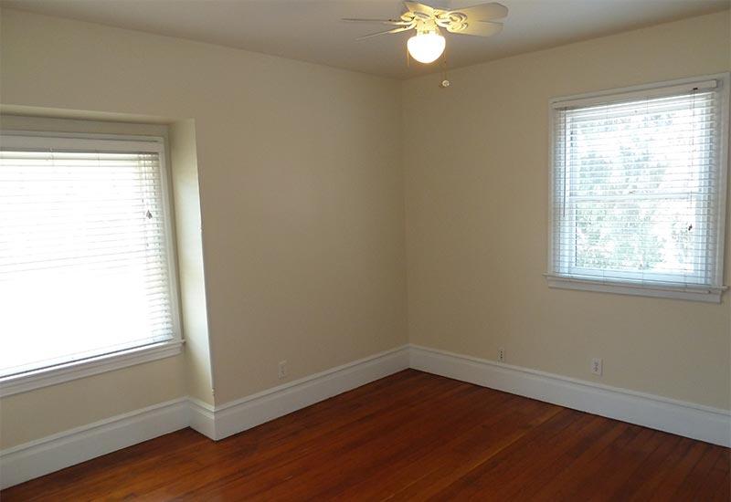 Arabella House Room 6