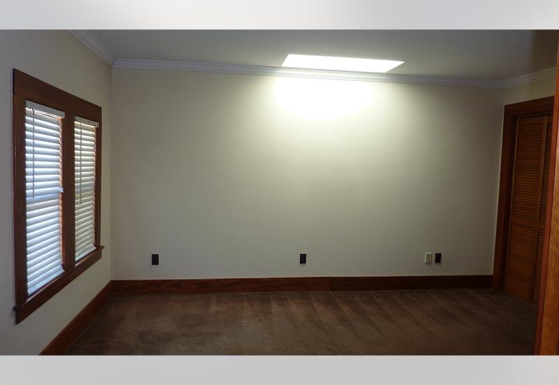 Griffith Hall Apt 9 Room A